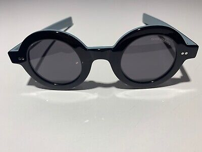 £275.39 • Buy Brand New Oliver Goldsmith Sunglasses Decades 1930's 001 Made In Japan 42-28-140