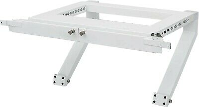 Top Shelf Tsb-2438 Air Conditioner Bracket, No Drilling And No Tools Required • 37.57£