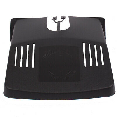Plastic Drain Covers | Requires No Maintenance Making It A Clean Accessory  • 4.99£