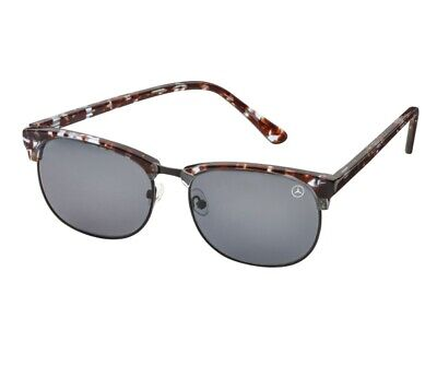 Mercedes-Benz Sunglasses Lifestyle By Carl Zeiss Vision B66953501 Perfect Gift • 160.90£