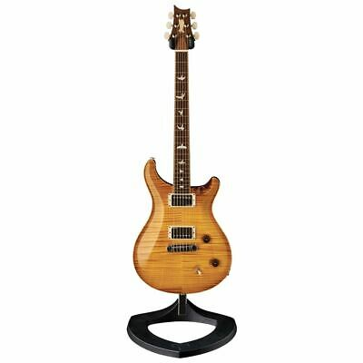 $ CDN186.66 • Buy PRS Floating Guitar Stand