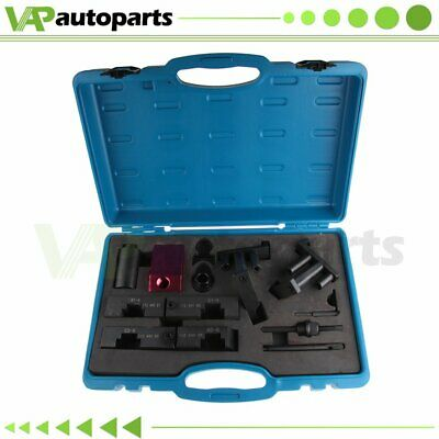 $95.99 • Buy For BMW Camshaft Alignment VANOS Timing Tool Kit For BMW M60 M62