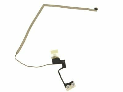 $ CDN59.15 • Buy OEM Alienware 15 R4 FHD 15.6  LCD Ribbon Cable VCTNJ