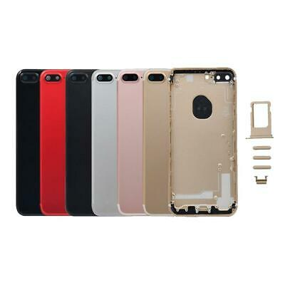 AU39.99 • Buy Housing Back Battery Cover Replacement For IPhone 7 Plus