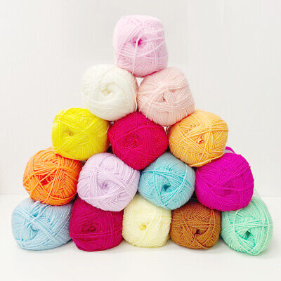 Stylecraft Special DK Knitting Wool / Yarn - Multiple Colours 100g • 2.95£