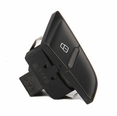$ CDN7.69 • Buy Left Rear Central Locking Switch For AUDI Q5 8R 8R0962107A