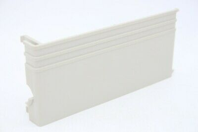 £5.81 • Buy HP LASERJET 4L 4ML Power Cord Compartment Cover Used    (AL)
