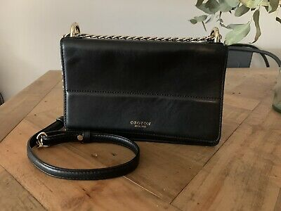 AU90 • Buy Oroton Crossbody Bag