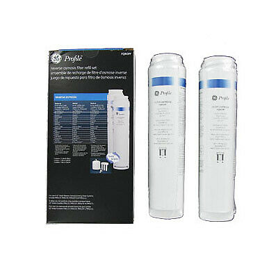 $ CDN75.17 • Buy GE FQROPF Smartwater Pre And P