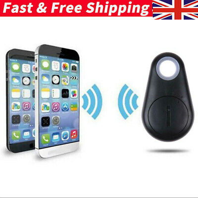 Mini GPS Tracking Spy Finder Device Auto Car Pets Kids Motorcycle Tracker Track • 5£