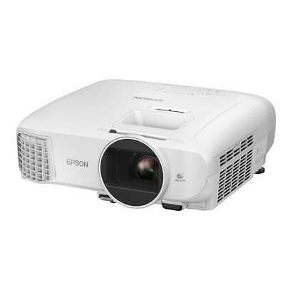 AU1350 • Buy Epson EH-TW5700 Home Theatre Projector Replacement For EH-TW5600