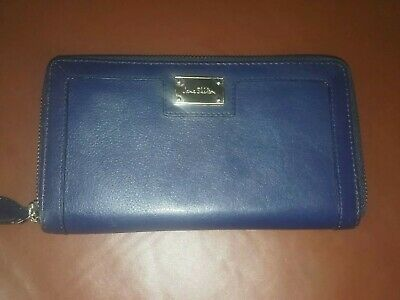 Jane Shilton Purse • 2.50£