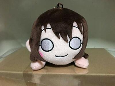 $ CDN105.57 • Buy Sakurazaka Shizuku Love Live Nijigasaki Nesoberi Plush Doll Stuffed Toy JAPAN
