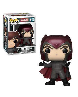 Funko POP! Vinyl Marvel: X-Men 20th - Magneto • 9.90£
