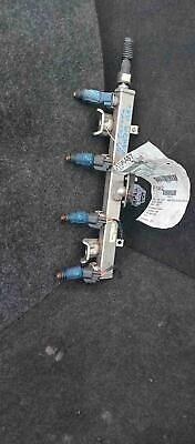 $55 • Buy Misc Fuel Injection Parts FORD ESCAPE 05 06 07