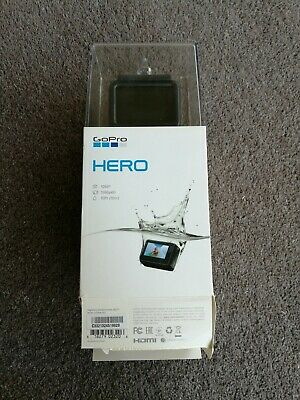 AU450 • Buy GoPro HERO7 Action Camera - Black (64g SD Card+hand Mountainer Complementary)