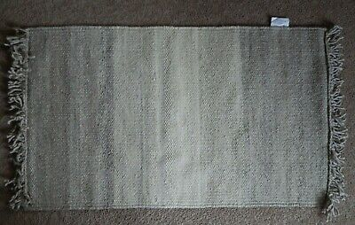 $65 • Buy MAGNOLIA HOME Rug Carpet By Joanna Gaines 2' 3  X 3' 9  NEW