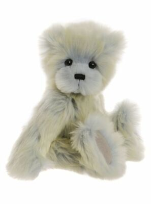 SPECIAL OFFER! NEW 2018 Charlie Bears ELWOOD Secret Collection RRP £46 • 34.99£