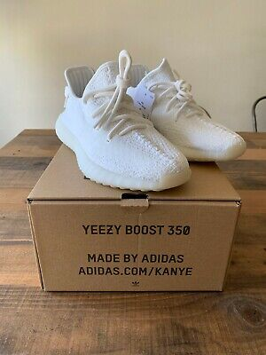 $ CDN804.45 • Buy Yeezy Boost 350 V2 Kanye West CP9366