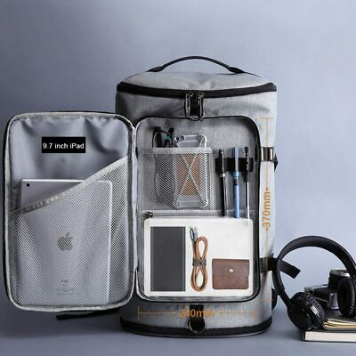 AU77.99 • Buy Backpack Travel Bag And Accessories