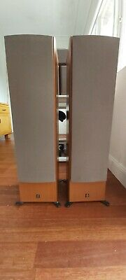 AU250 • Buy Yamaha Surround Speakers NS-C55 NS-50F NS-E56