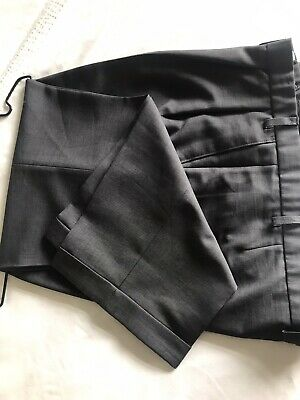 Mens Rockabilly Trousers Used • 9.99£