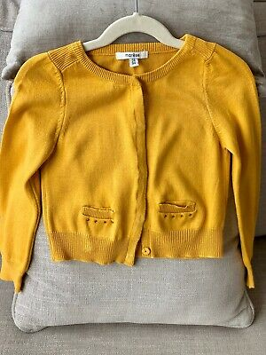Marese Cardigan Girl 3Y 94CM With Cashmere • 5£