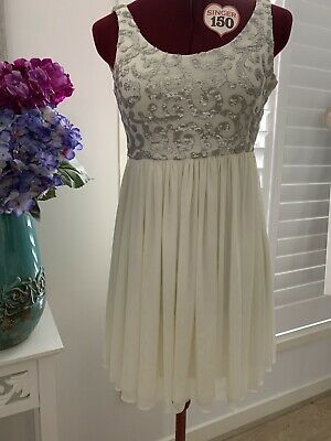 AU10 • Buy Forever New Dress Size 6