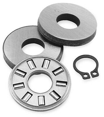 $16 • Buy Eastern Motorcycle Parts Clutch Pushrod Bearing Kit - A-37312-KIT DS-192502