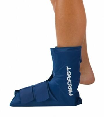 £65.18 • Buy Aircast Cryo Cuff Systems Individual Cuff Ankle Replacement
