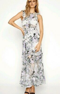 AU75 • Buy Alice Mccall OH SO LOVELY DRESS Purple 6