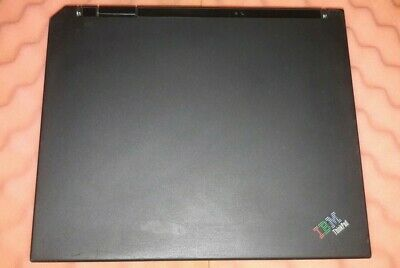 IBM Thinkpad T30 Type : 2366 • 56.22£