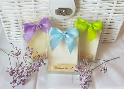 Wax Melts Designer Fragrance Dupes Inspired, Highly Scented  Soy • 5£