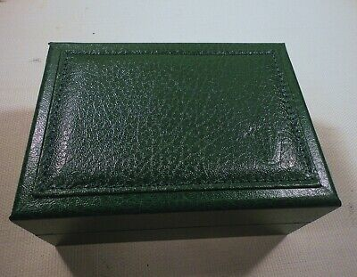 $ CDN165.18 • Buy Vintage Rolex Watch Box (Box Only For Sale)