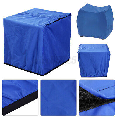 AU21.03 • Buy Waterproof Generator Engine Cover Dust-proof Bag For Yamaha EF2400IS,  A