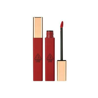 AU23.95 • Buy [3CE] Cloud Lip Tint #MACARON RED