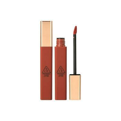 AU23.95 • Buy 3CE Cloud Lip Tint #NEEDFUL
