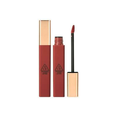 AU23.95 • Buy 3CE Cloud Lip Tint #LIVE A LITTLE