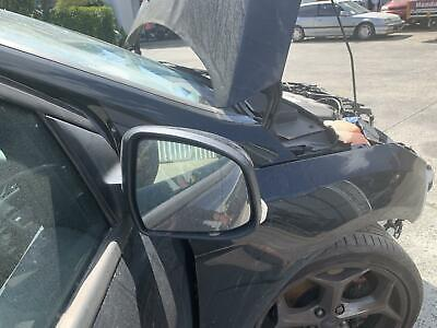 AU275 • Buy Ford Focus Right Door Mirror Lz, St/rs, Power Folding, Heated