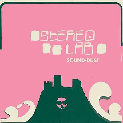 £27.22 • Buy Stereolab - Sound Dust [Expanded Edition] [VINYL]