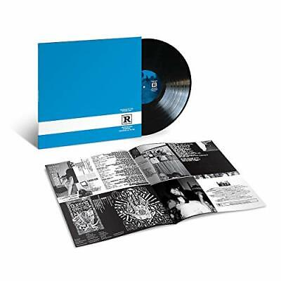 £20.74 • Buy Queens Of The Stone Age - Rated R [VINYL]