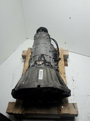 $499 • Buy Aq19273 1999-2001 Bmw 740il Automatic Transmission Assembly 4.4l Oem
