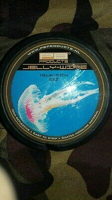 PB Products Jelly Wire  • 10.50£