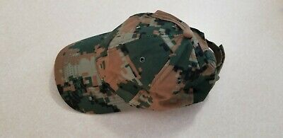 Jordanian Royal Guard KA2 Camouflage Hat Hyperstealth  • 26.83£