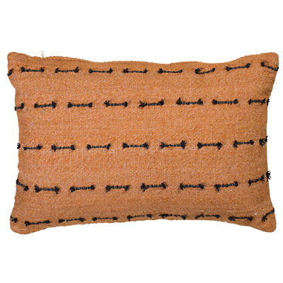 AU34.78 • Buy Embellished Cushion Covers 40 X 60 With Cushion Inserts