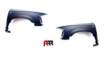 AU230 • Buy For Toyota Hilux/4 Runner/ln106 4wd Ln106 10/88-10/97 Guard W/ Hole- Pair(lh+rh)