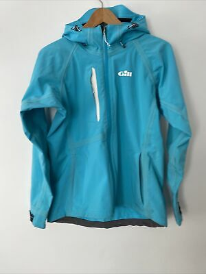 £50 • Buy Gill Womens Jacket With A Hood