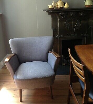 Designers Guild Chair • 650£