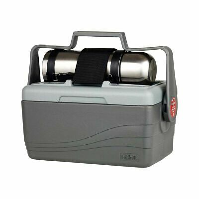 AU109.99 • Buy Thermos 6.6L Lunch Lugger