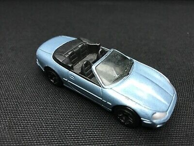 AU6.99 • Buy Matchbox Jaguar XK8 Diecast